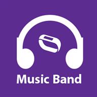 [LOGICIEL] Microsoft Band 2 - Microsoft Band Sync - [gratuit] In-App Apps_910