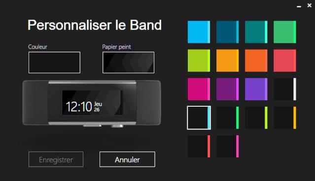 [LOGICIEL] Microsoft Band 2 - Microsoft Band Sync - [gratuit] Captur16