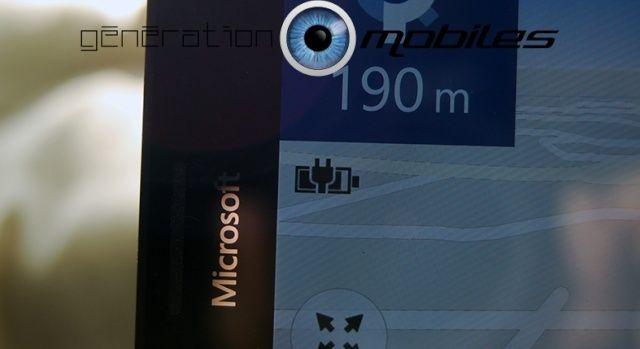 [TUTORIEL] modification du support voiture Nokia CR-200 pour Lumia 950XL Cr200_12