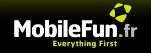 [PARTENARIAT] Tous les produits MOBILEFUN.FR testés sur Génération mobiles Mobile13