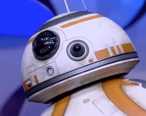 [MOBILEFUN] Sphero BB-8... le petit robot connecté pour les fans de Star Wars Post_b10