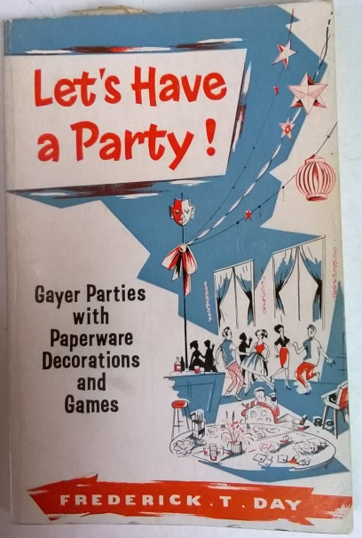 Graphic Design from the Swinging 60s Swingi10