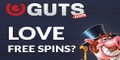 Guts Casino 10 Free Spins no deposit bonus This Weekend Guts1010