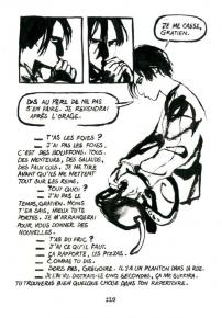 Fred Vargas - Page 10 _290_b10