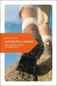 Emeric Fisset Index33