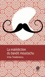 Irina Teodorescu [Roumanie] Maledi10