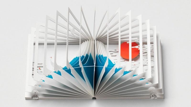 Livres pop up [INDEX 1ER MESSAGE] - Page 7 U2tg8g10