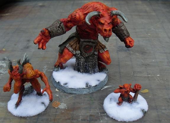 Expéditions de Balbuzzard Demons10