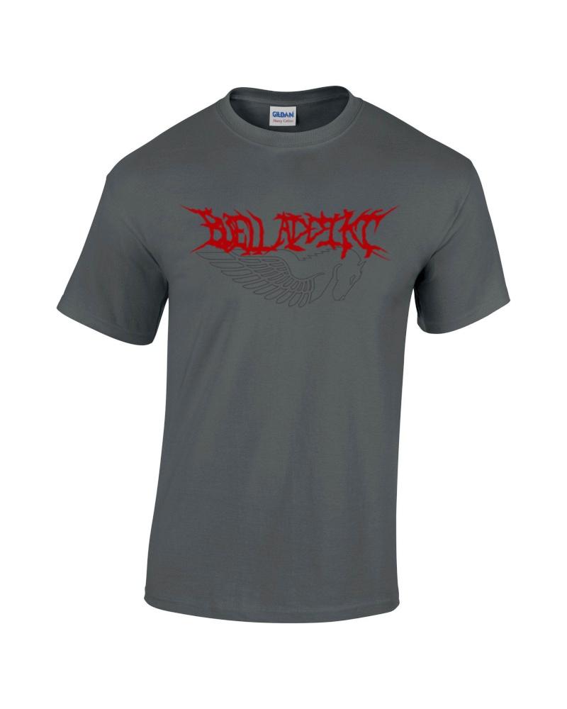 [t-shirt] Buell addikt- Maj p1 - Ba-cha10