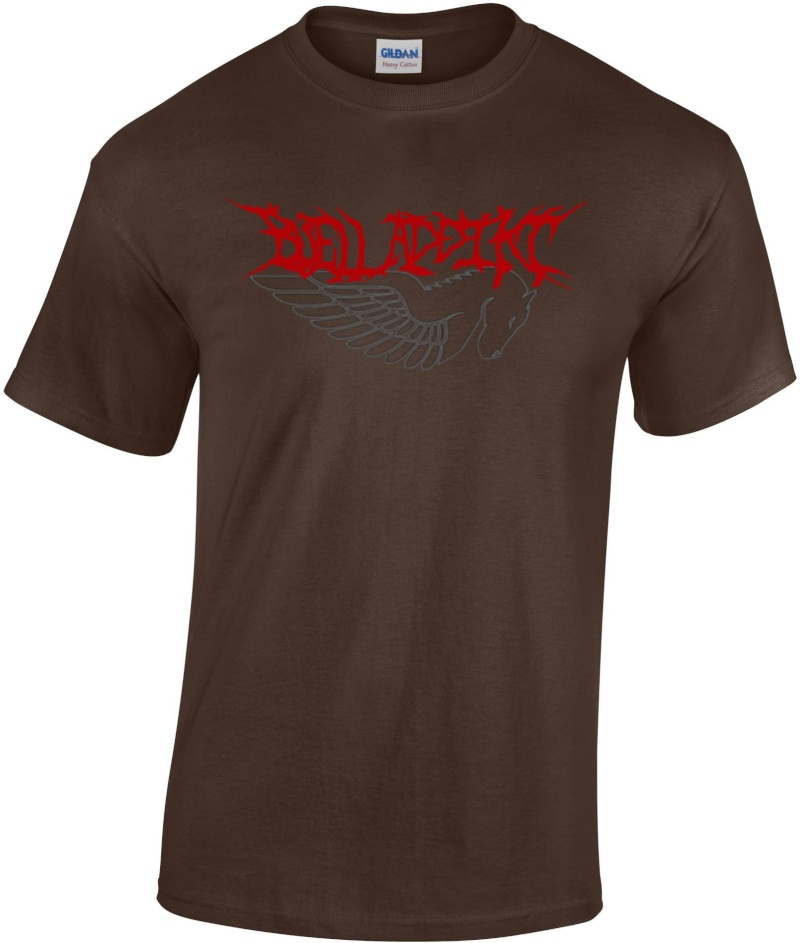 [t-shirt] Buell addikt- Maj p1 - Ba_dar10