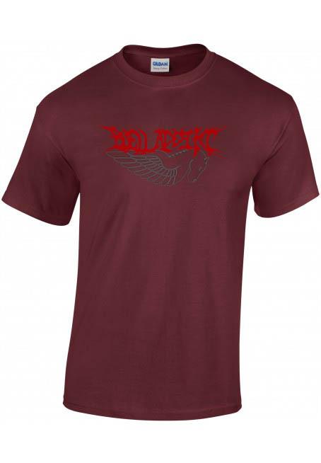 [t-shirt] Buell addikt- Maj p1 - Ba_mar10
