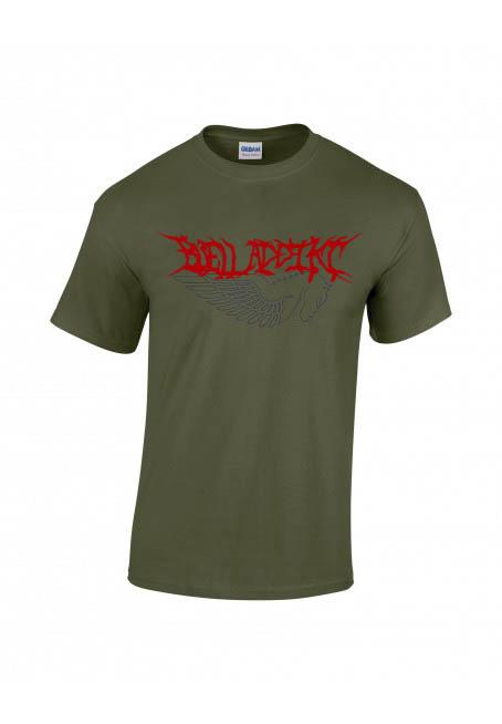 [t-shirt] Buell addikt- Maj p1 - Ba_mil10