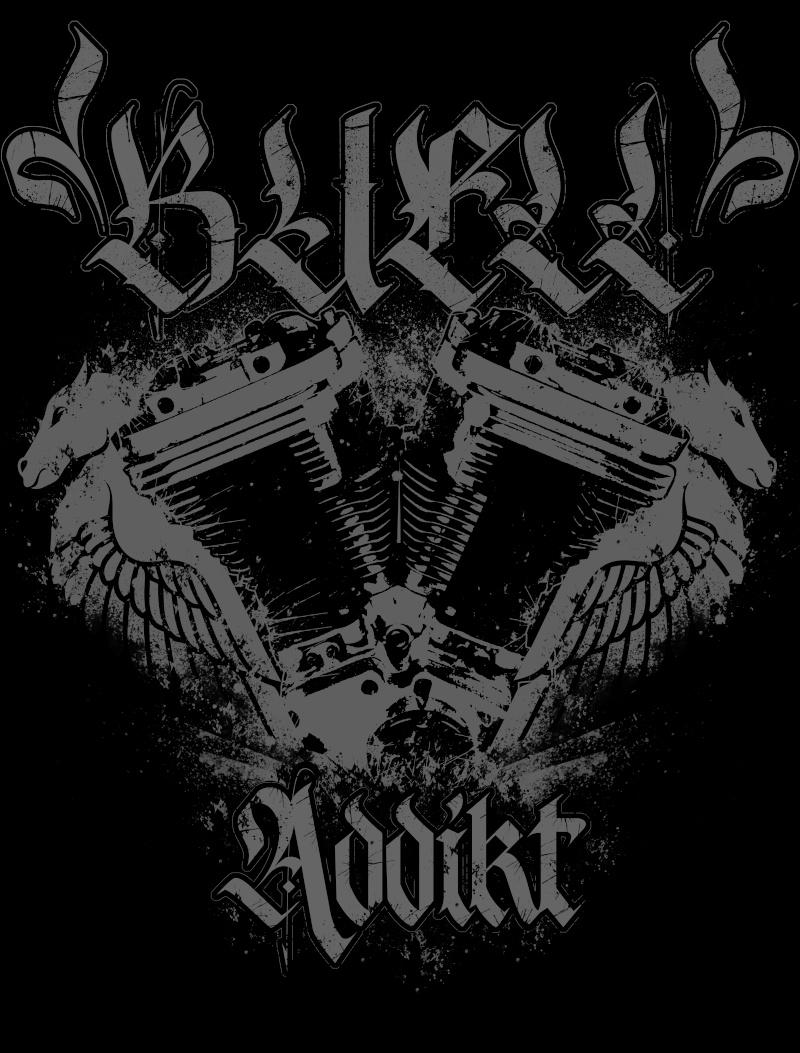 [t-shirt - sweat] Buell addikt - 2eme salve - maj p1 - Buell_11