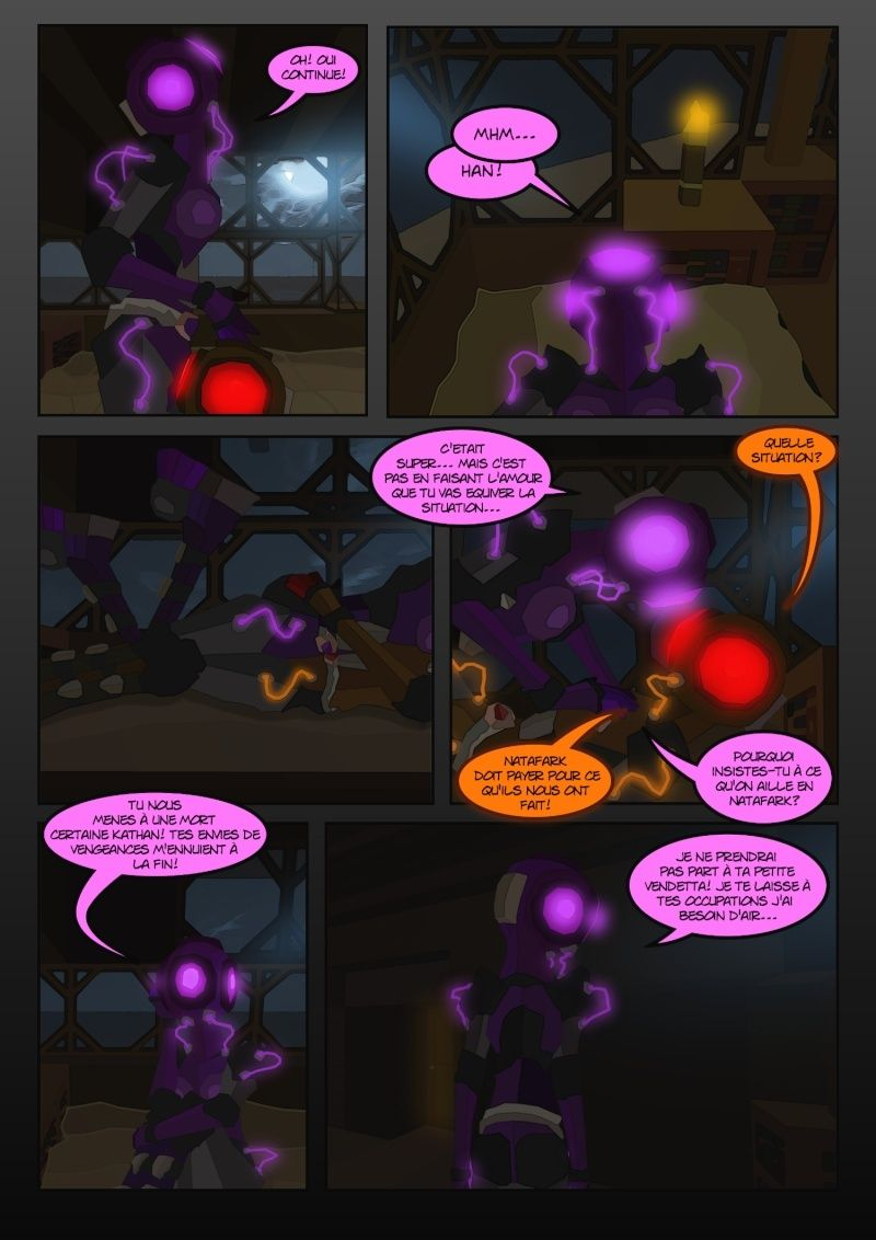 Blabla general - Page 37 Page1a10