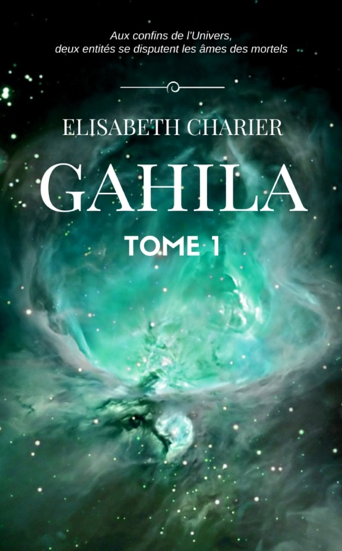 Gahila en format papier Gahila10