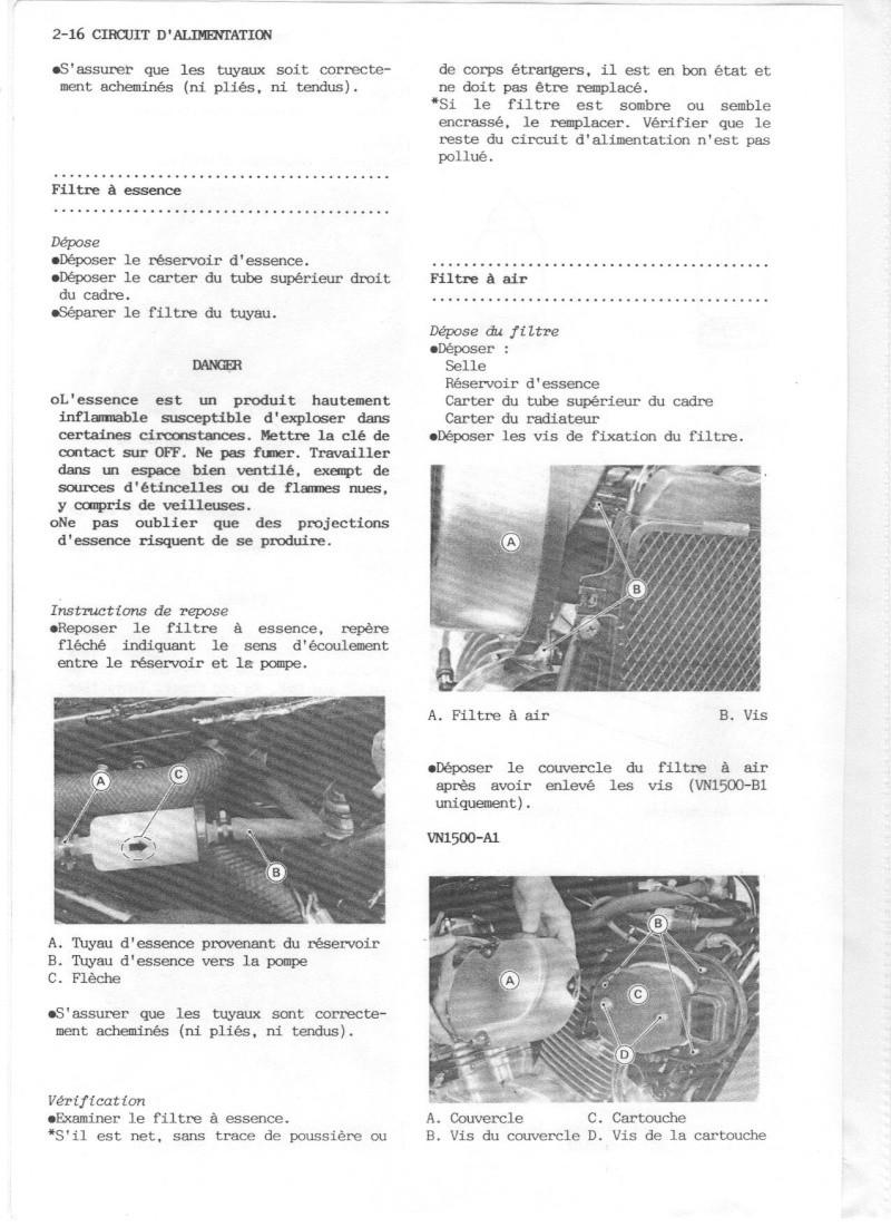 SUMO - filtre a essence 2_1610