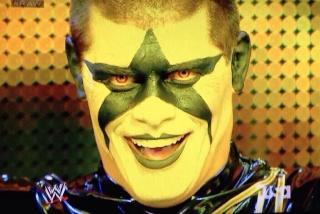 Concours de Popularité WWE de fin de l'année - Page 11 Cody-r10