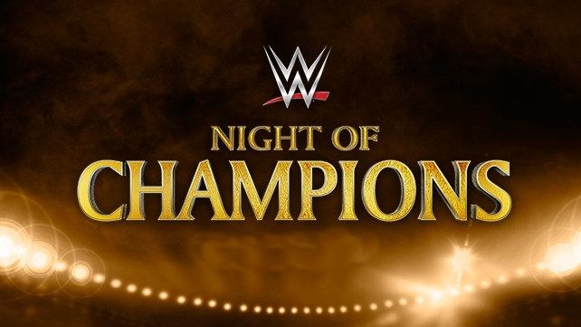 [Question d'Actu]Qui voulez-vous voir champions en 2016 ? Quelle feud espérez-vous en 2016 ? Night-10