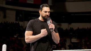 Concours de Popularité WWE de fin de l'année - Page 7 Raw_1110