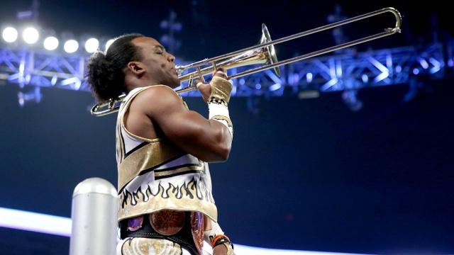 Concours de Popularité WWE de fin de l'année - Page 7 Sd_83410