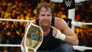 Concours de Popularité WWE de fin de l'année - Page 13 Tumblr11
