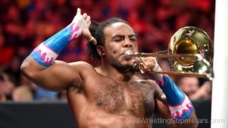 Concours de Popularité WWE de fin de l'année - Page 12 Wwe-wr11
