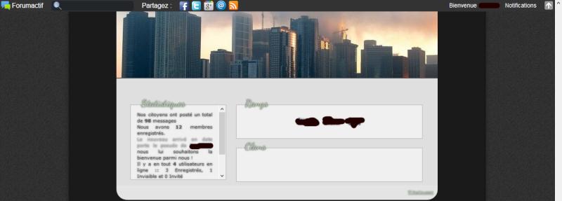 Tag color sur Forum gratuit : Le forum des forums actifs Qeel210