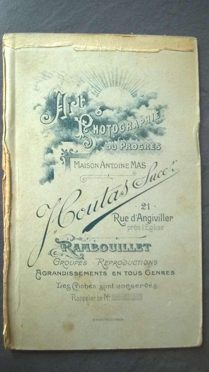 Ma collection: Baïonnettes américaines et Cuirassier français ... MAJ page 18 - Page 13 Wp_20113