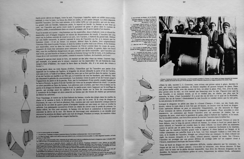 AR VAG - Voiles au travail en Bretagne Atlantique - Tome I - B. Cadoret, D. Duviard, J. Guillet, H. Kérisit 10_p2810