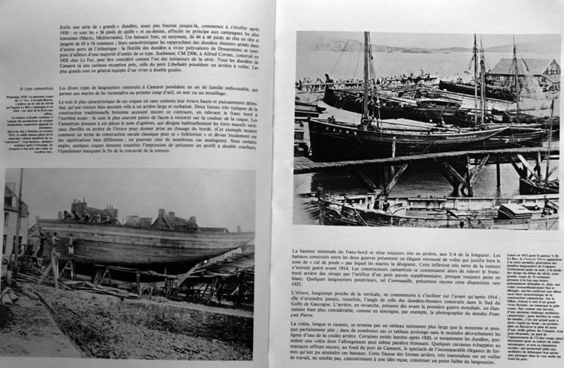 AR VAG - Voiles au travail en Bretagne Atlantique - Tome II - B. Cadoret, D. Duviard, J. Guillet, H. Kérisit 12_p4210