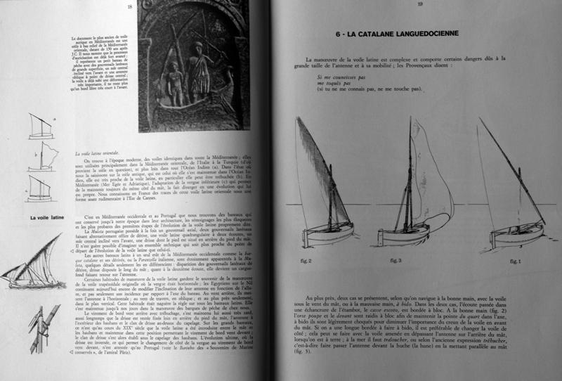 Bateaux des côtes de France - François Beaudouin 18_p1810