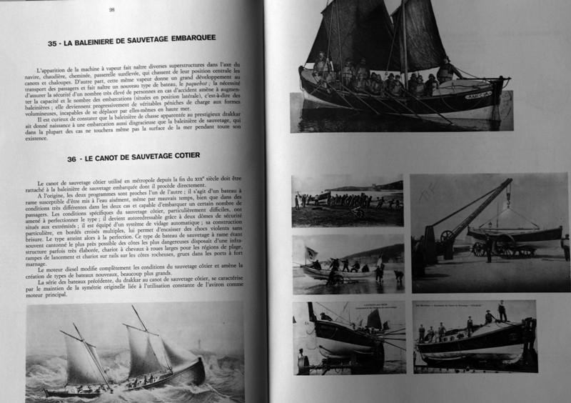 Bateaux des côtes de France - François Beaudouin 19_p9810