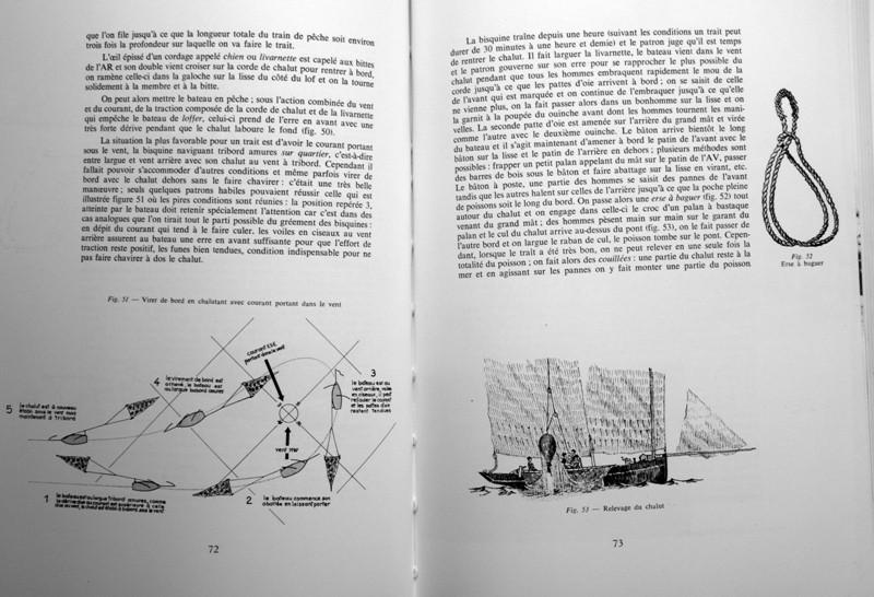 La Bisquine de Granville et de Cancale - Jean Le Bot 2_p7310