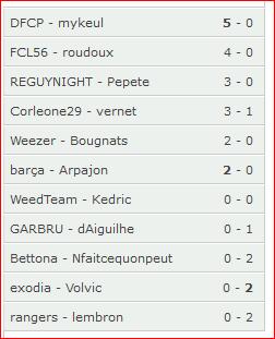 1/2 finale : Auvergne contre Bretagne - Page 2 Captur10