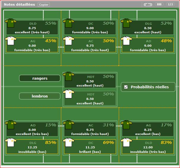 1/2 finale : Auvergne contre Bretagne - Page 3 Captur11