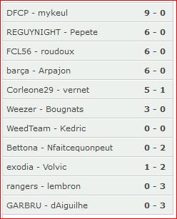 1/2 finale : Auvergne contre Bretagne - Page 3 Captur13