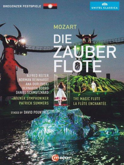 Wolfgang Amadeus MOZART (1756-1791) - Page 2 71ajoh11