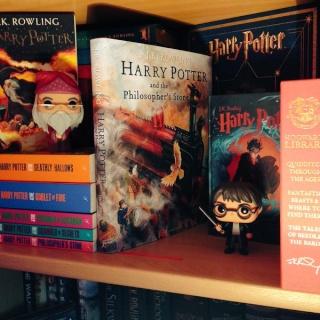 Harry Potter - Livres de collection et produits dérivés - Page 5 Crrzfm10