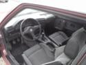[Simca.rallye2] E30 : 325i coupé Mtech2 - Page 5 05-12-12