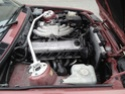 [Simca.rallye2] E30 : 325i coupé Mtech2 - Page 5 05-12-13