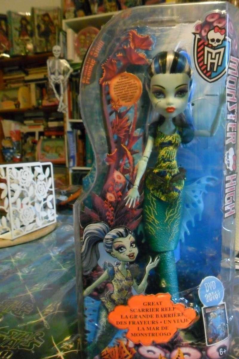 Les Monster High, les poupées que j'aurais aimé avoir petite... Nouveautés - Page 2 Sam_2026
