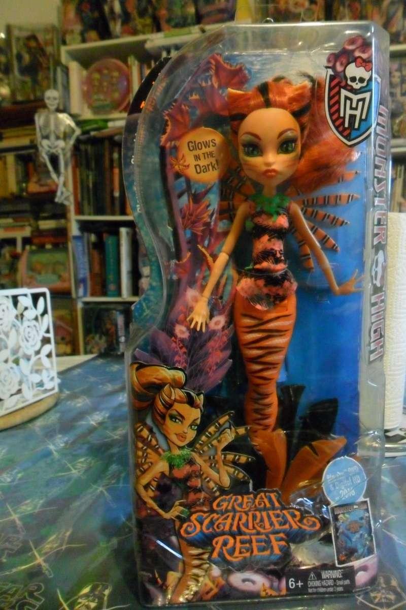 Les Monster High, les poupées que j'aurais aimé avoir petite... Nouveautés - Page 2 Sam_2028