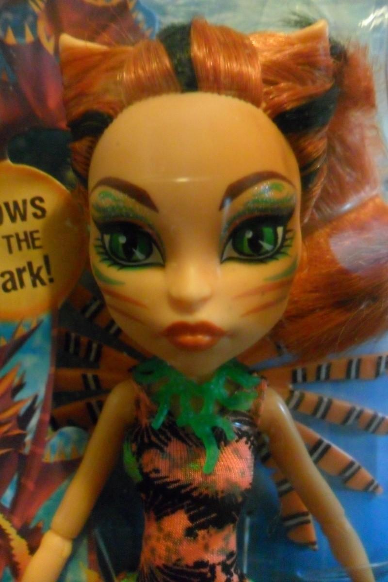 Les Monster High, les poupées que j'aurais aimé avoir petite... Nouveautés - Page 2 Sam_2029
