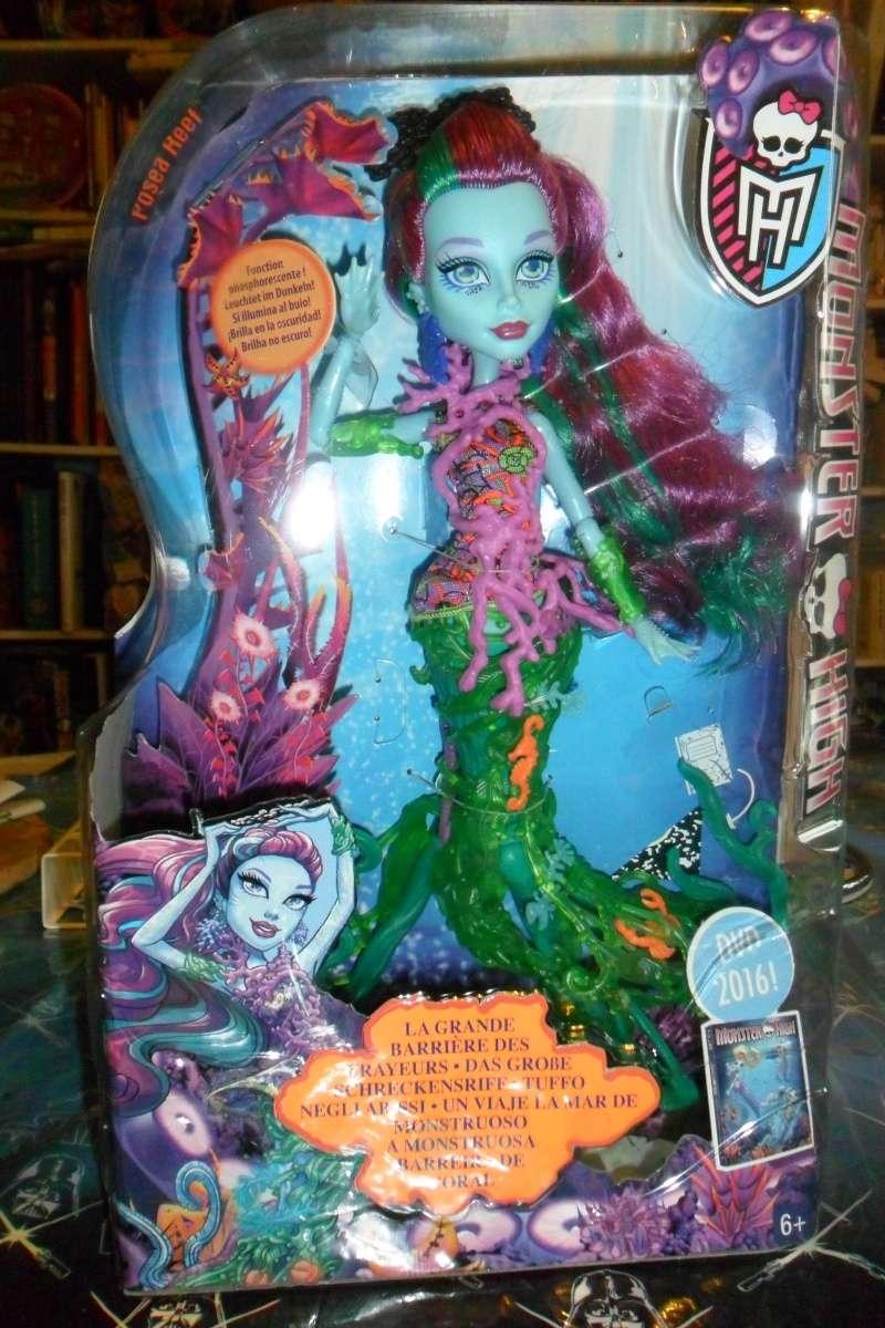 Les Monster High, les poupées que j'aurais aimé avoir petite... Nouveautés - Page 2 Sam_2030