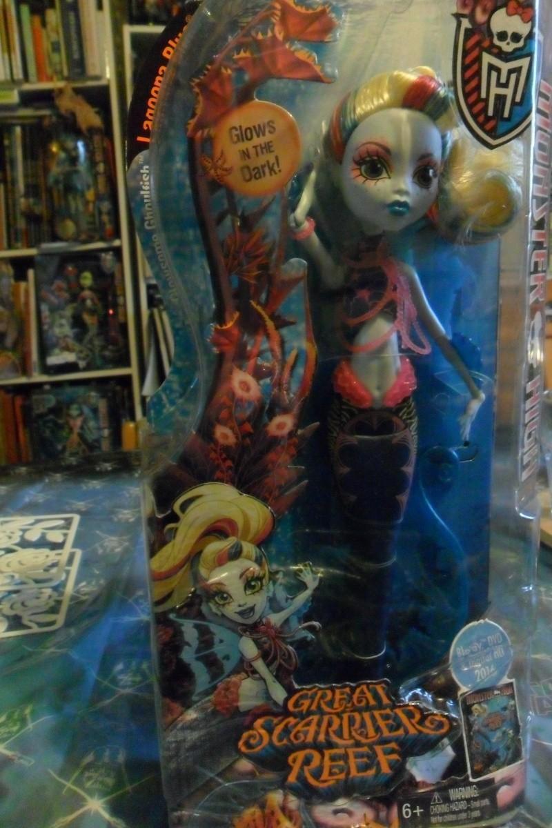 Les Monster High, les poupées que j'aurais aimé avoir petite... Nouveautés - Page 2 Sam_2112