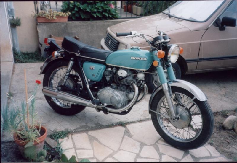 Salut du 44 Honda_11