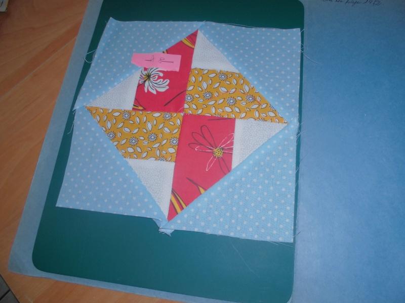 mon plaid de la revue patchwork facile  - Page 5 Bloc_210
