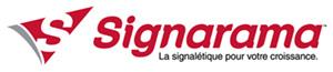 Repérage GDLS III Logo_h11