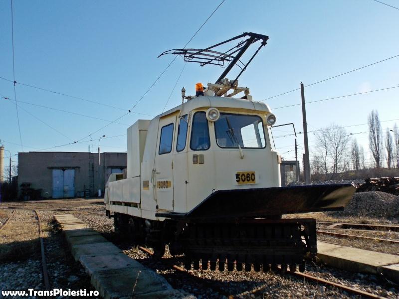 Vehicule utilitare si de intretinere Dscn1234