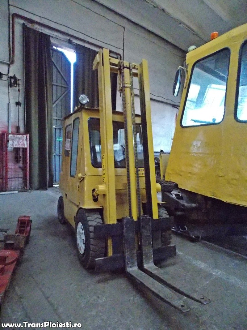 Vehicule utilitare si de intretinere Dscn1364